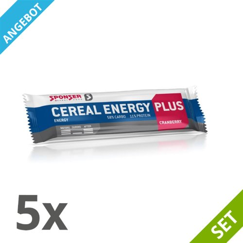 sponser-cereal-energy-plus-bar-5x-40g-cranberry-595eur-100g-5x02-621