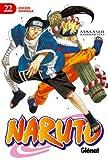 Naruto, Volume 22 (Spanish Edition)
