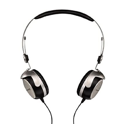 Beyerdynamic-T50p-Headphones