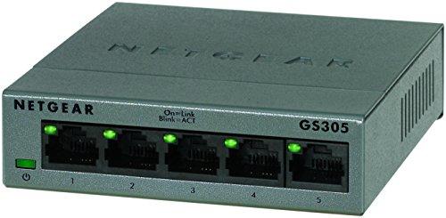 netgear-5-port-gigabit-desktop-switch-in-metal-case-essentials-edition-gs305-100pas