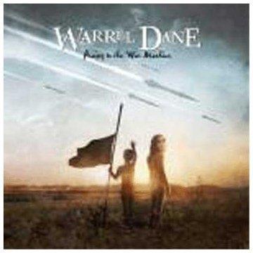 Praise to the War Machine by Dane, Warrel (2008-04-29)
