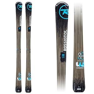 amazon ski goggles  b00by98gkc amazon
