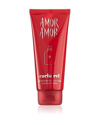 Cacharel Crema Corporal Amor Amor 200 ml