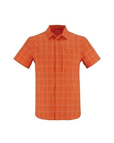 Lafuma Camisa Hombre Claw