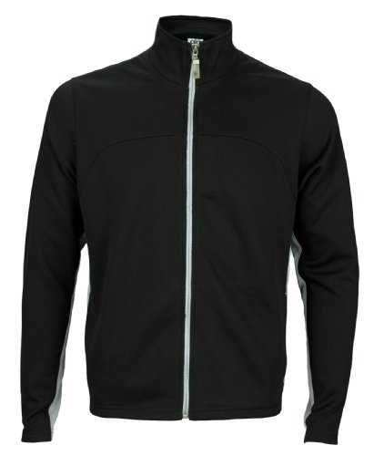Alo-Sport-Mens-Light-Weight-Runners-Jacket
