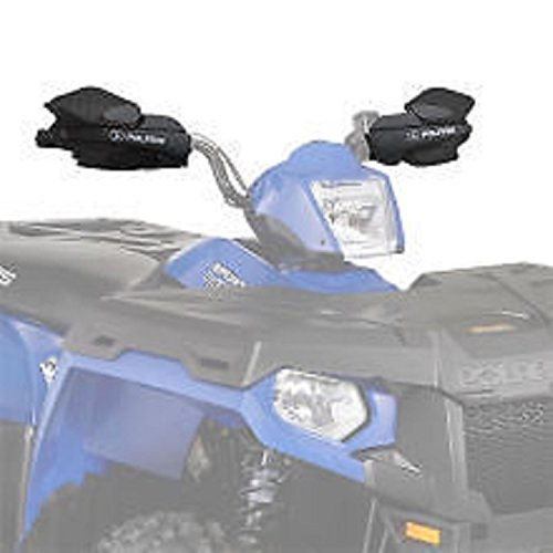 POLARIS SPORTSMAN MOST MODELS HANDGUARDS AND MOUNTS (Polaris Sportsman Can compare prices)