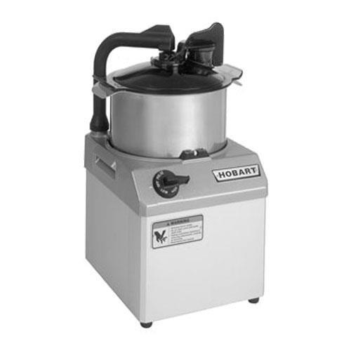 Hobart HCM62-1 Food Processor