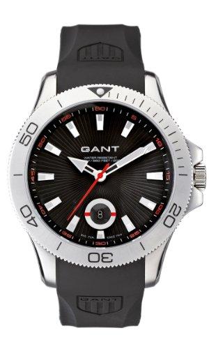 Gant W10721 - Orologio da uomo