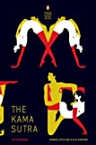 Image of Kama Sutra: (Penguin Classics Deluxe Edition)