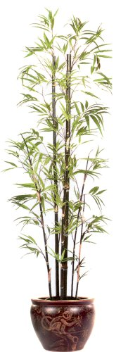 8.5ft BAMBOO TREE