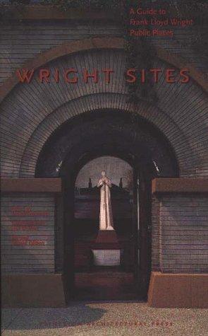 Wright Sites, ARLENE, ED. SANDERSON