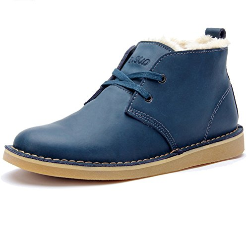zsuo-winter-mens-leather-boots-sports-shoes-38-44-blue-44