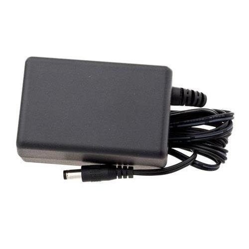 G-Technology Replacement Power Adaptor For The G-Drive 4Th Generation