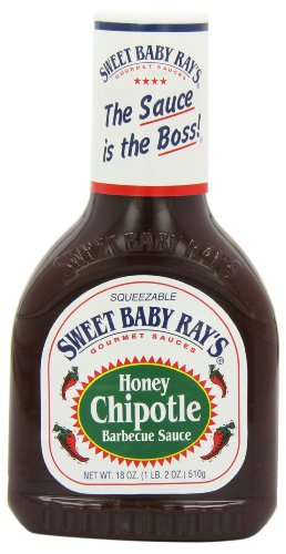 sweet-baby-rays-bbq-sauce-honey-chipotle-1er-pack-1-x-510-g-flasche