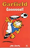 Garfield - Gooooooal! (Garfield Pocket Books S.) (1841610372) by Jim Davis