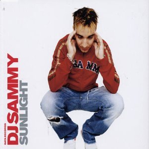 DJ SAMMY - Boys Of Summer Lyrics - Zortam Music