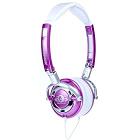 Amazon: Skull Candy Earbuds and Headphones 60% off