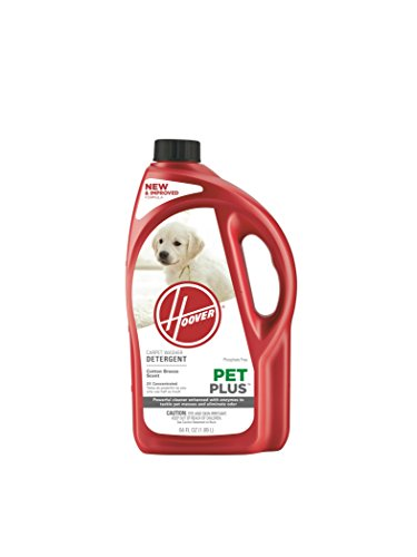 hoover-petplus-2x-concentrated-64oz-pet-stain-and-odor-remover-ah30320
