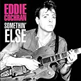 Somethin' Elseby Eddie Cochran
