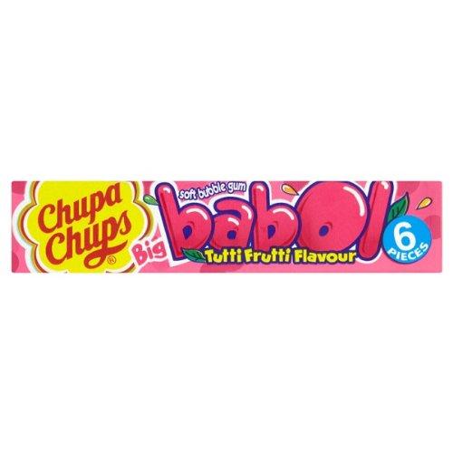 chupa-chups-big-babol-tutti-frutti-saveur-bubble-gum-20-x-6-pieces