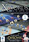 X-Words Deluxe (Mac)