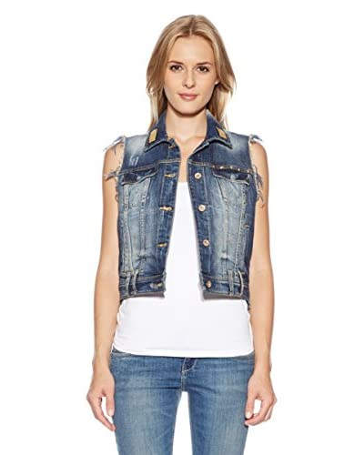 LTB Jeans Chaleco Marena