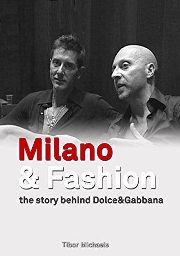 milanofashion-the-story-behind-dolcegabbana-english-edition