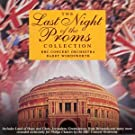 Last Night of the Proms Collection