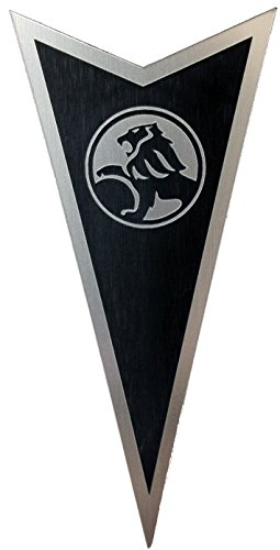 pontiac-gto-04-06-front-badge-emblem-holden-monaro-black