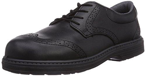 scarpe-antinfortunistiche-da-lavoro-mts-mod-elegance-s3-src-hi-ci-super-leggere-iper-flex-metal-free