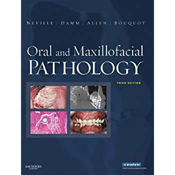 Set A Shopping Price Drop Alert For Oral and Maxillofacial Pathology, 3e (Neville, Oral and Maxillofacial Pathology)