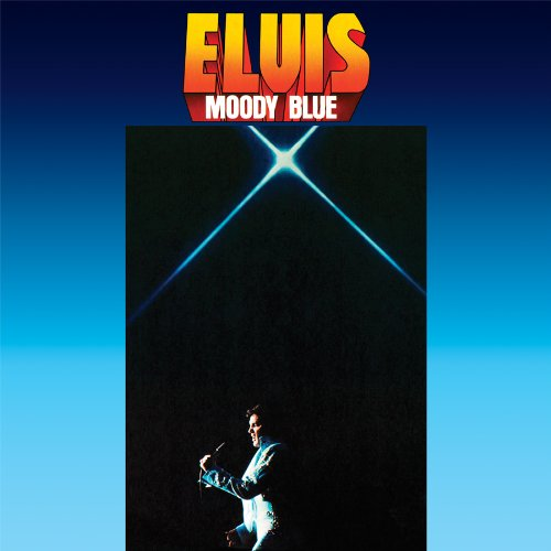 Moody-Blues-Analog-Elvis-Presley-LP-Record