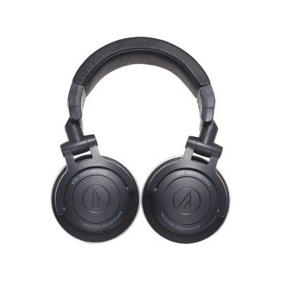 AudioTechnica ATH-PRO700MK2 Headphones