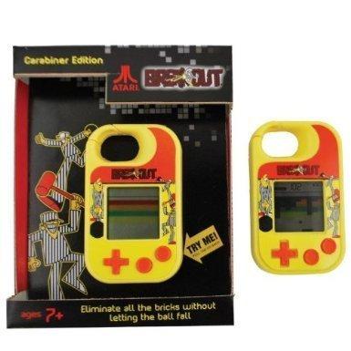atari-breakout-carabiner-edition