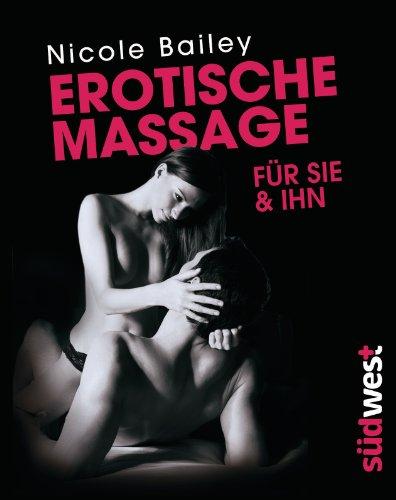massage für anfänger facebook.de4