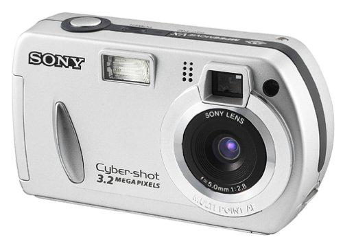Canon Digital Camera Ds6041 Driver Download