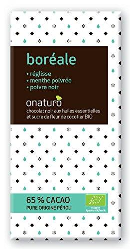 boreale-chocolat-noir-perou-65-100g-sucre-de-coco-et-menthe-poivree-reglisse-poivre-noir