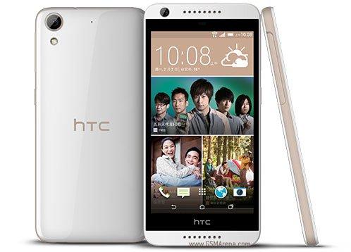 HTC-Desire-626-Dual-Sim-D626h-OPM1100-White-Birch