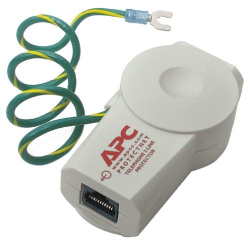 Protectnet Modem Surge ProtectionB00006BBGT