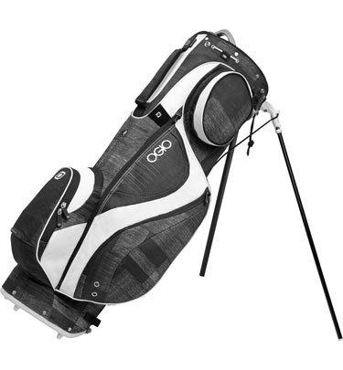 Ogio Golf Club Bags Golf Equipment