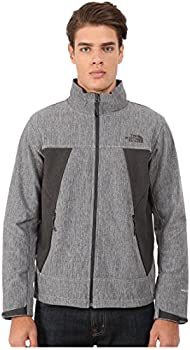 The North Face Apex Thermal Mens Jacket