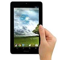 ASUS MeMO Pad 7-Inch 16 GB Tablet