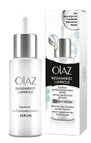 olaz-regenerist-luminous-hautton-perfektionierendes-serum-pipette-40-ml