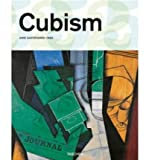 img - for [ [ [ Cubism[ CUBISM ] By Gantefuhrer-Trier, Anne ( Author )Oct-01-2009 Hardcover book / textbook / text book