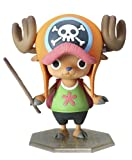 Excellent Model Series One Piece - Portrait.Of.Pirates : Tony Chopper STRONG EDITION > Megahouse