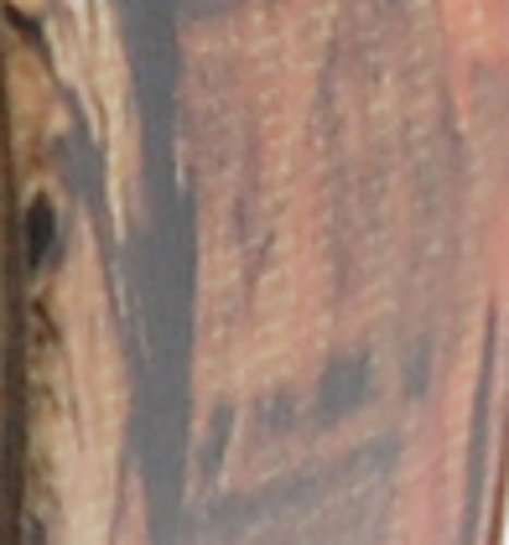 Gorilla Glue, Nastro adesivo Camo, mimetico - 3044501