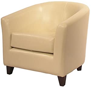 big lots living room furniture