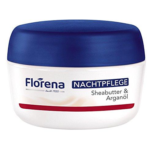 florena-nachtpflege-mit-sheabutter-arganol-vegan-1er-pack-1-x-50-ml