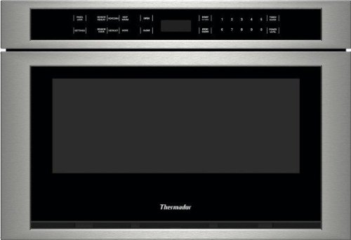 thermador-md24js-built-in-microwave-drawer