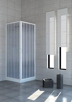 cabine de douche extensible en pvc 70 x 120 cm rytsukfjfbvm. Black Bedroom Furniture Sets. Home Design Ideas